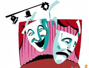 В  Челябинске открывается театральная лаборатория / Главными экспертами станут зрители