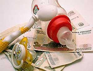 В Копейске будут судить директора ипотечной компании за махинации с материнским капиталом