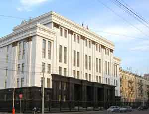 Южноуральский губернатор возглавил рабочий штаб по решению проблемы Коркинского разреза