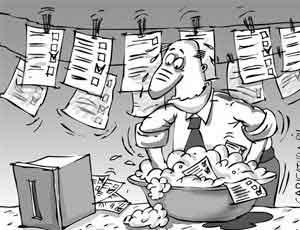 На Южном Урале начинается суд по делу о фальсификациях на трех избирательных участках / Члены УИК заявляют, что не помнят, как подписывали протоколы