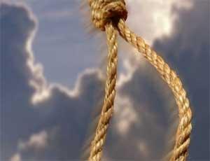 На Южном Урале повесилась 13-летняя девочка / Взрослые считают, что причин для самоубийства  не было