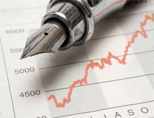 В 2011 году прибыль южноуральских предприятий упала на 30 процентов / Подвела черная металлургия