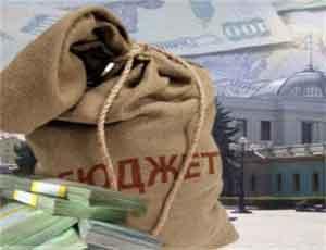 В Челябинской области можно получить субсидии на развитие внутреннего туризма и народных промыслов