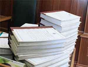 В 2011 году сотрудники правоохранительных органов Челябинской области скрыли почти 5,5 тысяч преступлений