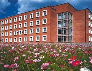 В Челябинском госуниверситете планируют закрыть три факульета / Вместо них появится один новый