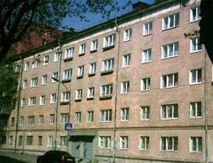 В Челябинске снова трясет многоэтажные дома / Природа загадочных сейсмических явлений неизвестна