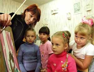 В Верхнем Уфалее в школе искусств с детей незаконно собирали деньги