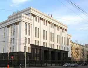 На Южном Урале утвердили список объектов, для которых земля будет предоставляться в аренду только на торгах