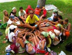 Глава южноуральского Роспотребнадзора подписал постановление о летнем отдыхе детей