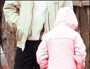 На Южном Урале 9-летняя девочка надругалась над мальчиком / За это не накажут ни ее, ни родителей