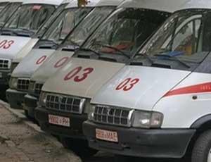 В Челябинске назначен начальник управления здравоохранения
