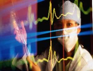 Назначен главный врач Челябинского окружного онкодиспансера
