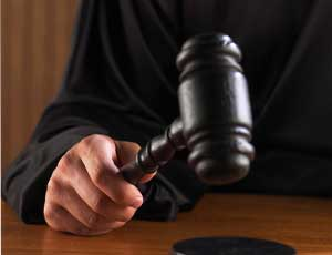 В Златоусте суд снял с мэрских выборов Александра Зырянова