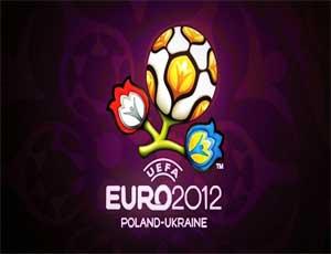 Челябинцы едут на Евро-2012 дикарями