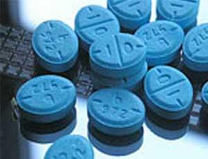 Жители Челябинска организовали в Подмосковье лабораторию по производству амфетамина
