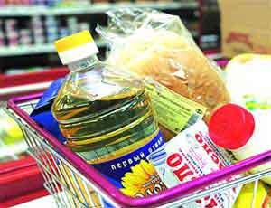 """В челябинских магазинах """"Пятерочка"""" торговали гнилыми овощами и просроченными продуктами"""