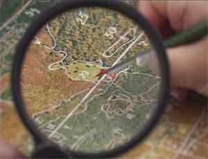 На Южном Урале на бесплатную землю смогут претендовать обманутые дольщики, заключившие договоры после 1 апреля 2005 года