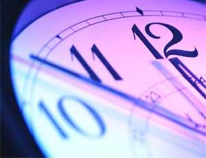 На Южном Урале запретят шуметь с 22 часов