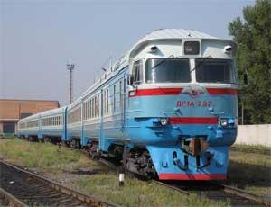 Челябинка, оказавшаяся в вагоне с неисправным кондиционером, выиграла суд у железнодорожников