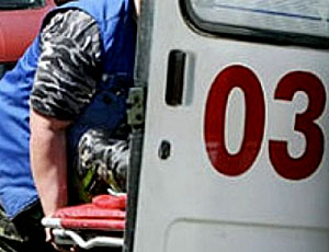Три автомобиля столкнулись на трассе Челябинск - Троицк / Четыре человека погибли