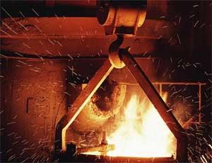 Японская, британская и гонконгская компании построят на Южном Урале горно-металлургический комбинат