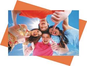 День молодежи в Челябинске перенесли на 29 июня