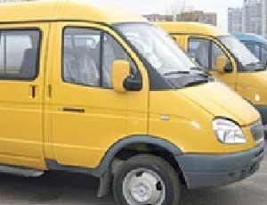 В Челябинске водитель маршрутки в неадекватном состоянии протаранил 5 автомобилей