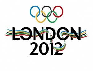 На Олимпийских играх в Лондоне выступят 14 южноуральских спортсменов
