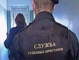 В Челябинске судебных приставов попросят освободить здание бывшего детсада