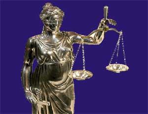 На Южном Урале главврач пытался через суд добиться досрочной пенсии / Но проиграл