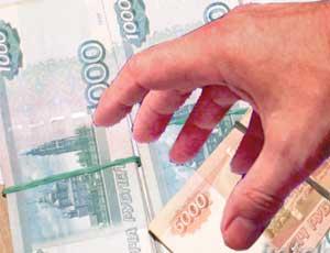 На Южном Урале начальница сельской почты присвоила более 30 тысяч рублей