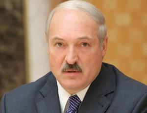 Лукашенко: Белорусы и россияне пока проваливают Олимпиаду