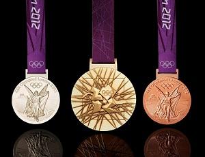 Сборная России вышла на четвертое место в медальном зачете после 13 дней на Олимпиаде (ИНФОГРАФИКА)
