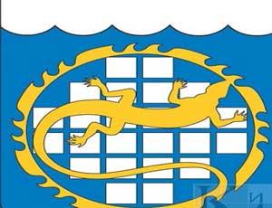 Южноуральские власти определили членов конкурсной комиссии по назначению сити-менеджера Озерска