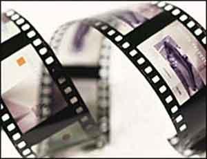 В Челябинске состоится Х фестиваль неправильного кино
