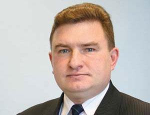 Глава Карталов ушел в отставку