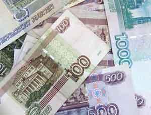 Южноуральский Пенсионный фонд ежемесячно перечисляет на заграничные счета более 40 миллионов рублей
