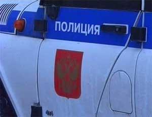 На Южном Урале сельский участковый избил мужчину, устроившего семейный скандал