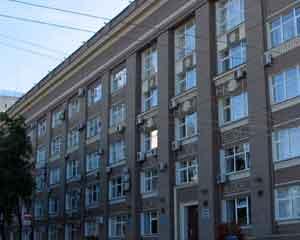 """Челябинская мэрия нарушила закон при проведении аукциона на поставку """"уличных пылесосов"""""""