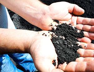 """""""Карабашмедь"""" вывезет со стройплощадки песок, который экологи посчитали небезопасным"""