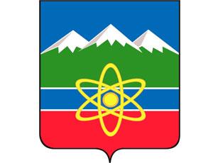 Жители Трехгорного могут остаться без тепла из-за долгов управляющих компаний / Задолженность коммунальщиков за теплоэнергию превысила 40 млн рублей
