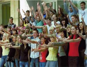 """В Челябинске стартует масштабный проект """"Здоровье - это здорово!"""""""