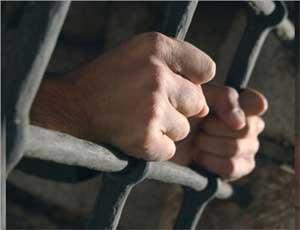 В прокуратуре Челябинской области заявили о грубых нарушениях закона сотрудниками СИЗОN3