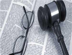 В Миассе городской суд оправдал семерых горожан, оштрафованных за участие в одиночных пикетах