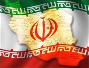 Челябинскую область посетит делегация Ирана