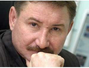 Начальник челябинского управления ЖКХ назначен заместителем сити-менеджера по городскому хозяйству