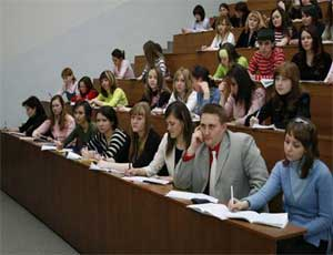 На Южном Урале создана рабочая группа по вопросам реорганизации неэффективных вузов