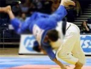 Чемпионат мира по дзюдо-2014 пройдет в Челябинске / Осталось подписать документы