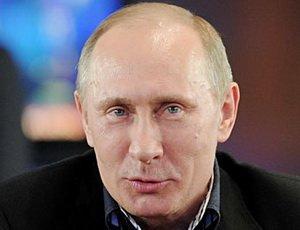 Владимир Владимирович - чемпион по обещаниям / Тотальное недоверие заставляет людей уезжать из России