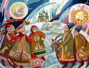 В Челябинске в Рождество порядок будут охранять более 200 полицейских и казаки